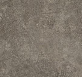 Bruine terrastegels - Liberty Medium