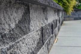 Tuin & bestrating - Wallblock Split Zeeuws bont