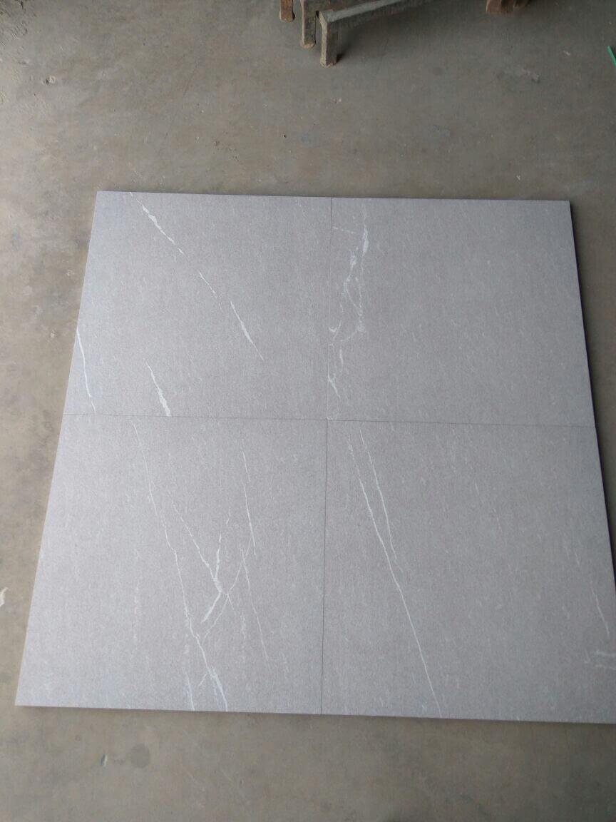 Terrastegels Quartsiet Look - Pietra Light Grey