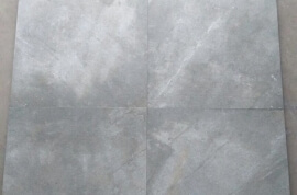 Terrastegels Leisteen Look - Quartz stone Gris - OUTLET