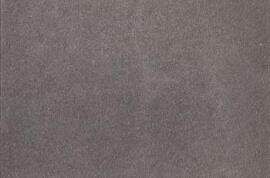 Terrastegels - Intensa Murky Tan - Vlak