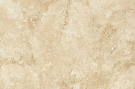 Travertino Classico Beige - OUTLET