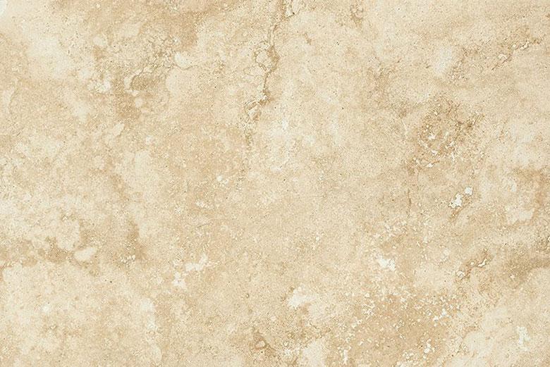 Terrastegels 45x90 - Travertino Classico Beige - OUTLET