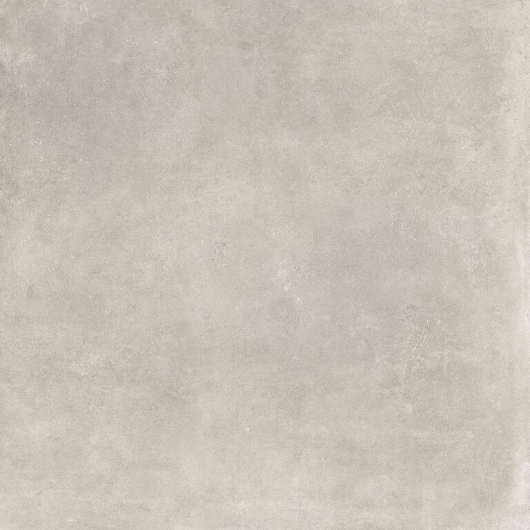 Vloertegels betonlook 90x90 cm - Space Light