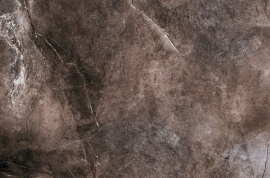 Vloertegels 25x130 - Marmocrea Bronzo Amani