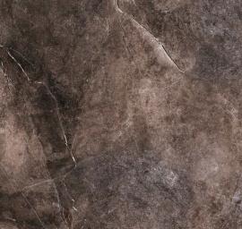 Wandtegels 30x90 - Marmocrea Bronzo Amani