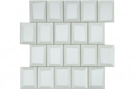 Luxor White