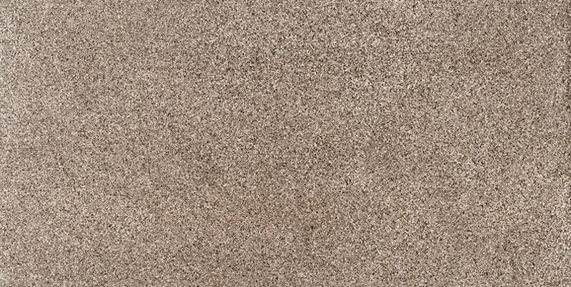 Vloertegels 60x90 - Massive Stone Ground