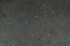 Wandtegels 60x120 - SV Stone Dark Grey - Mat