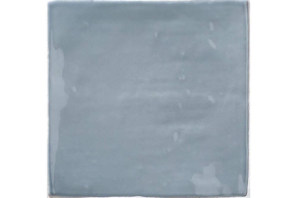 Wandtegels 13x13 - Fes Cielo