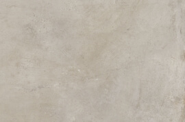 Terrastegels 45x90 - Ultra Gare Sand