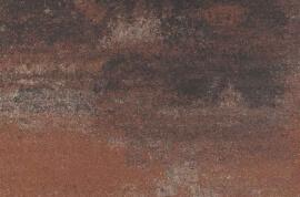 Betontegels 30x20 - Patio Square Tricolore