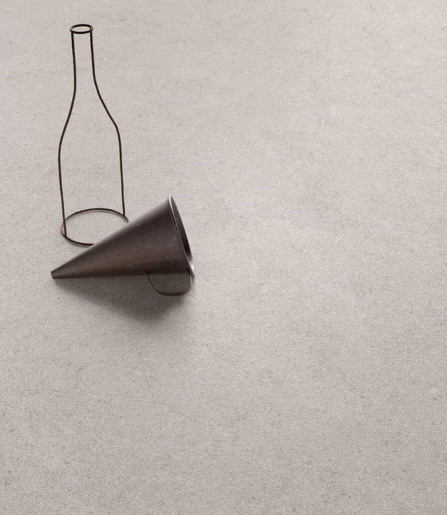 Tegels - Highstone Pearl