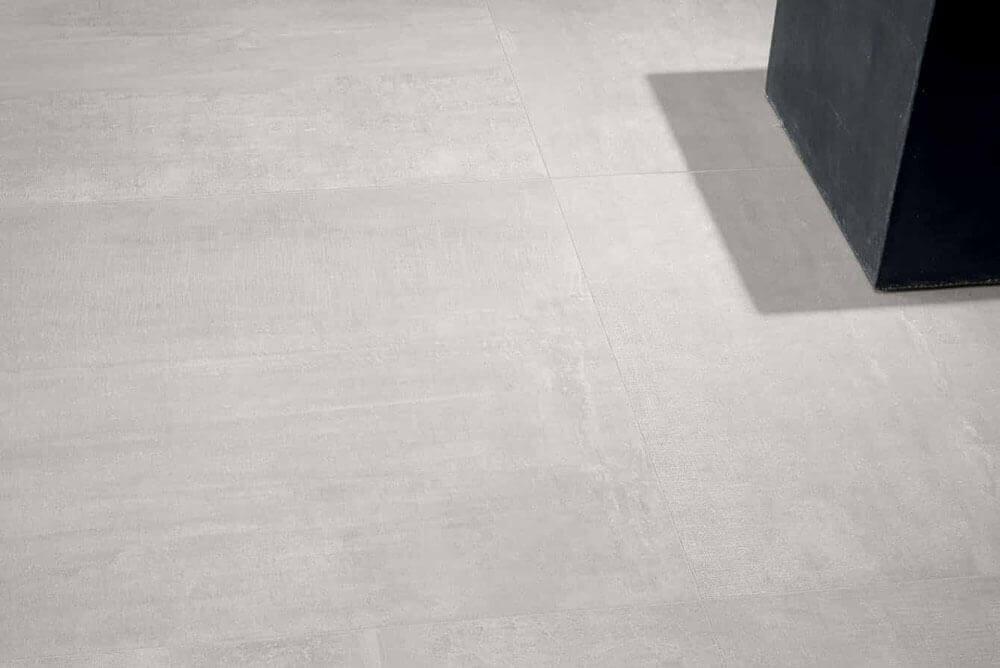 Wandtegels 40x80 - Gesso Pearl Grey