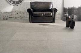 Wandtegels Kalksteen Look - Manoir Beige Ango