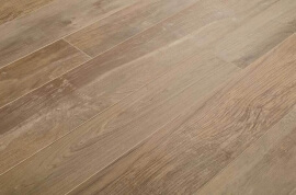 Vloertegels 90x180 - Woodside Oak