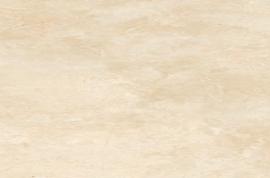 Marmerlook vloertegels - Themar Crema Marfil - Gepolijst
