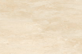 Wandtegels 30x60 - Themar Crema Marfil - Gepolijst