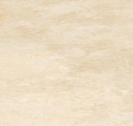 Wandtegels 6,5x33 - Themar Crema Marfil - Gepolijst