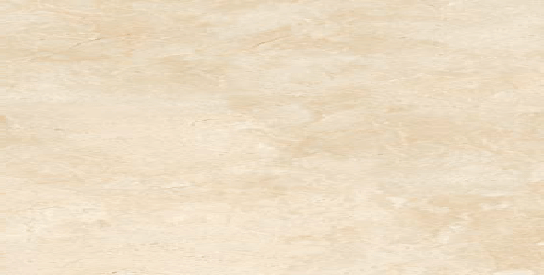Hoogglans vloertegels - Themar Crema Marfil - Gepolijst