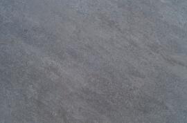 Terrastegels Leisteen Look - Manhattan Dunkelgrau