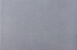 Moderne terrastegels - Furora Premium Line Zilver