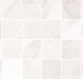 Keramische Mozaiek - Byron Calacatta Oro mozaïek