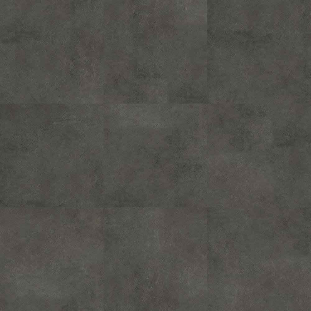 Antraciet terrastegels - Cerasolid Freestone Sky Dark