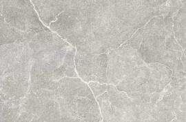 Grijze wandtegels - Lithos Stone - Naturale