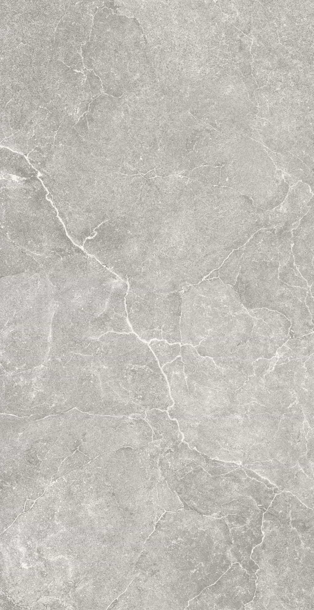 Wandtegels 90x90 - Lithos Stone - Naturale