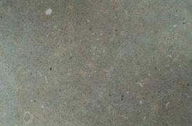 Wandtegels 60x120 - SV Stone Light Grey - Mat