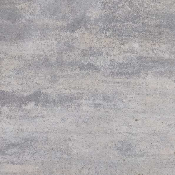 Betontegels 90x90 - H2O Square Grigio Camello - Glad