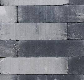 Wallblock Old Smook