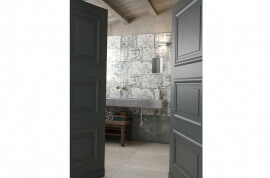 Marokkaanse Tegels Toilet : Portugese badkamer tegels v a u ac p m totaaltegel