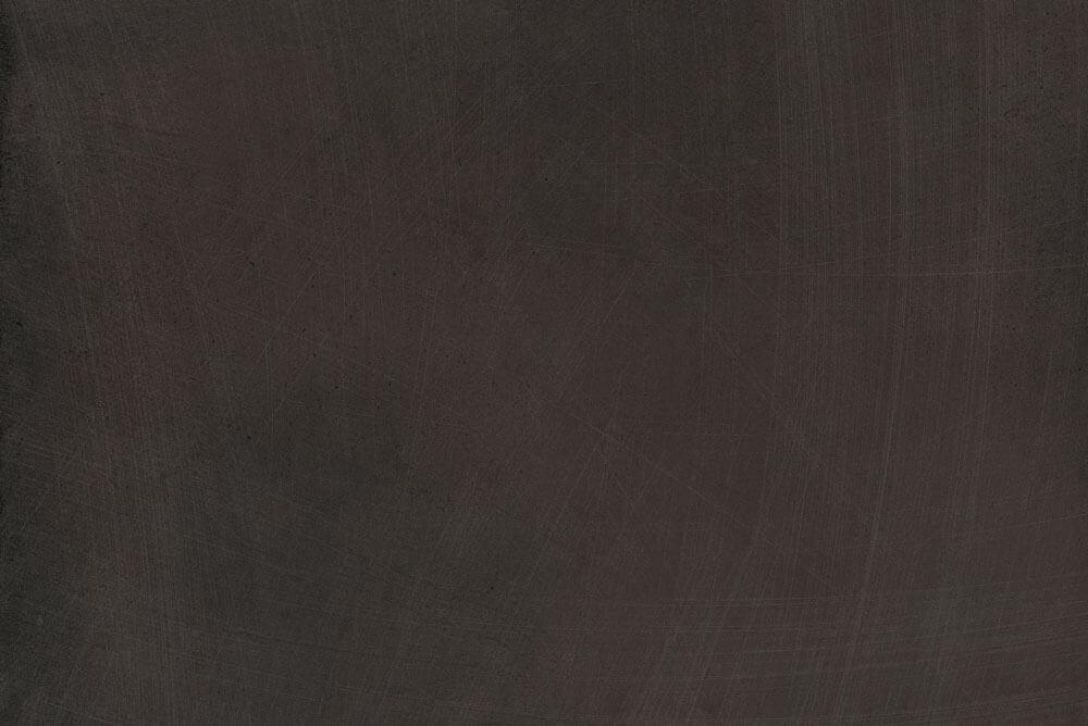 Metaal Look vloertegels - Mark Brown