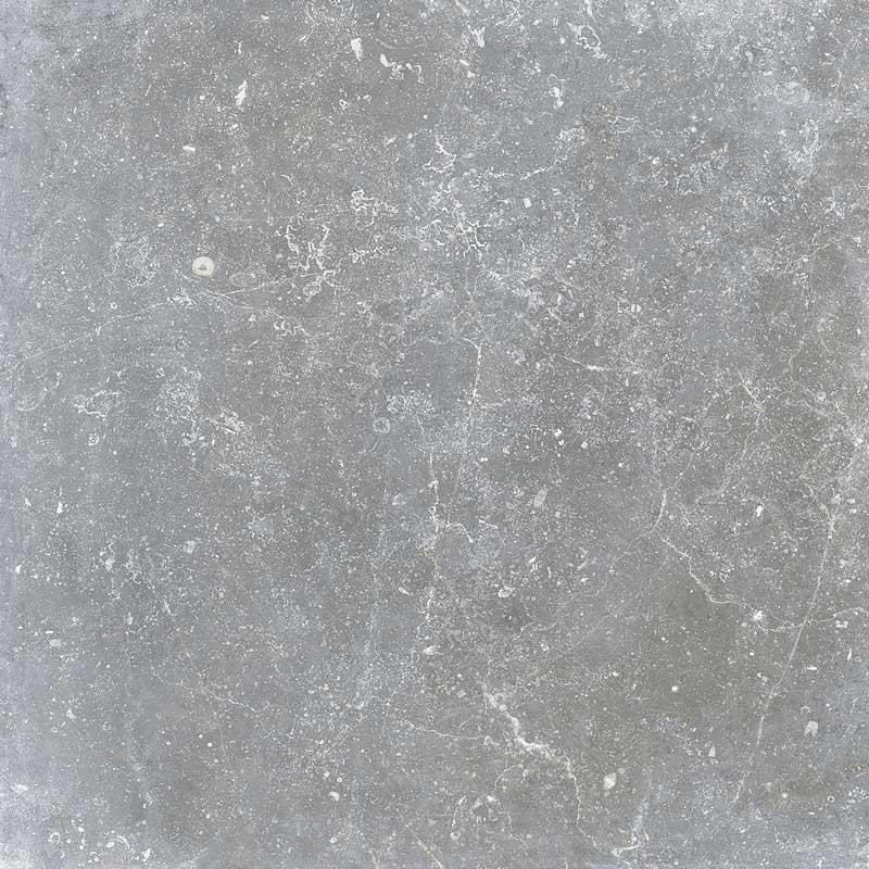 Hardsteen Look vloertegels - Berg Ash