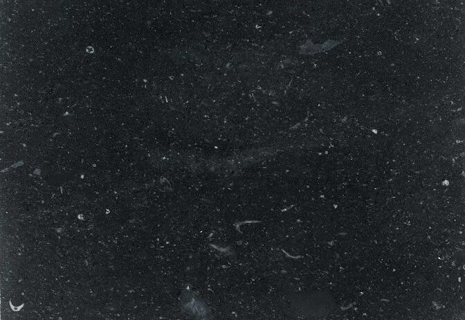 Hardsteen - Vietnamese Hardsteen Dark - Gezoet
