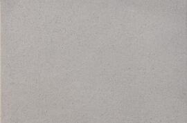 Terrastegels - Intensa Indigo Grey - Line