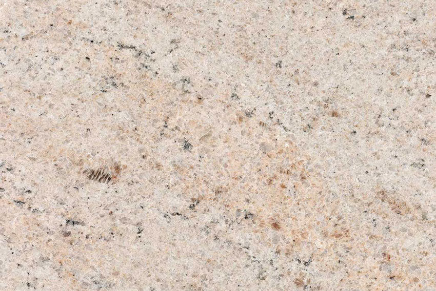 Graniet tegels - Ghibli Graniet - Leather Finish