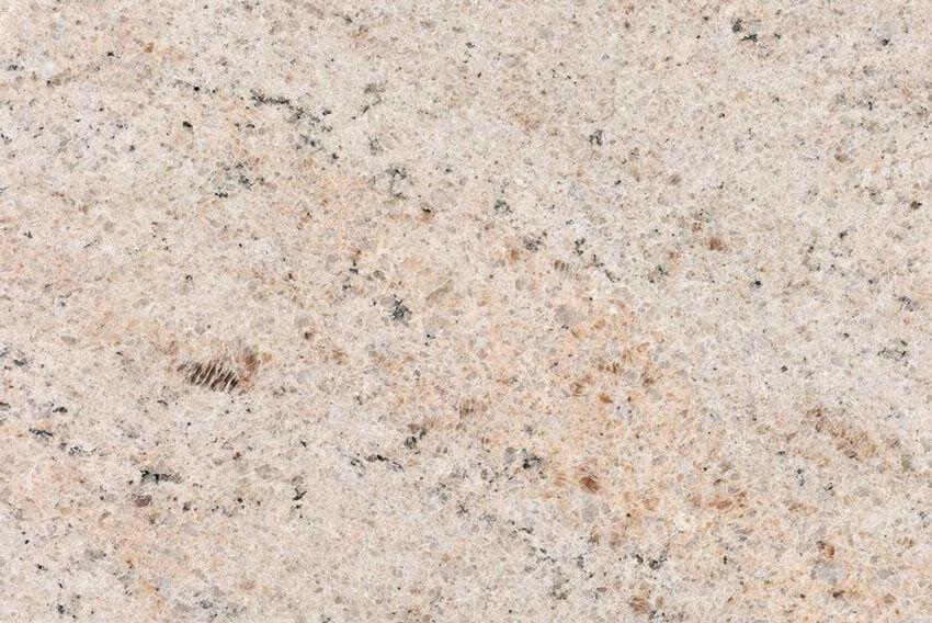 Wandtegels 40 cm - vrije lengte - Ghibli Graniet - Leather Finish