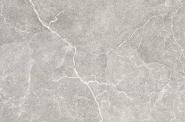 Terrastegels Travertin Look - Lithos Stone - Bocciardata